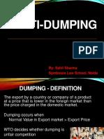 dumping PPT.pptx