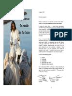 ESPERANZA EN TIEMPOS DE CRISIS.pdf