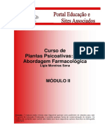 plantas_psicoativas02