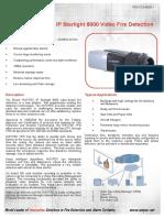 PDS-FCS-8000-1-AVIOTEC-VFD.pdf
