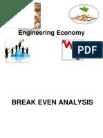 Engineering Economy Lecture6