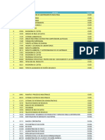 Oferta Movilidad19B (2)