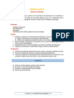 Practica Nº1 computación.docx