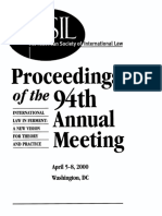 SSRN-id1533471.pdf