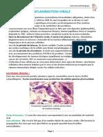 inflammation virale (avec les images).pdf