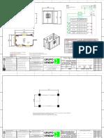 VENDAP Plantas aprovadas.pdf