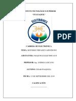 Formato Informe MEJORADO Rectificadores 2