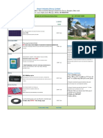1KW Anern Off-Grid Solar Power System Quotation(MPPT)-201908.en.es.pdf