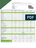 Anern Portable Solar Generator System(PSG).en.es.pdf