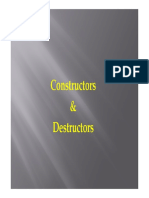 Constructors_and_Destructors.pdf