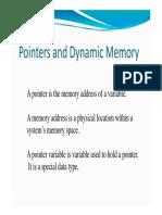 dynamic_memory.pdf