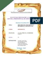 Nelida_Odontología_Trabajo_Colaborativo_IU.pdf