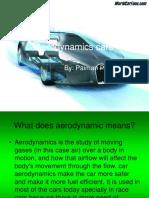 73439677-Aerodynamic-Cars-Science-5616.ppt