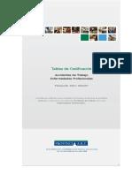 TABLA DE CODIGOS 2008.pdf