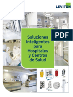 Soluciones Para Hospitales