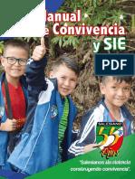 Manual de convivencia CSJR 2018 -WEB.pdf