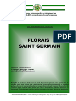 2- Florais de Saint Germain_2019