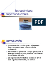 Materiales cerámicos superconductores.ppt
