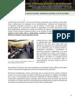 m2_t1_acoso_violencia.pdf