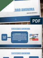 Diapositivas Comerciante Social Parte Dos