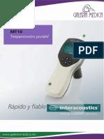 TIMPANOMETRO-PORTÁTIL-INTERACOUSTICS-MT-10.pdf