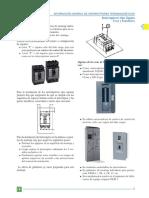 Interruptores_TMxS_tipo_zapata.pdf