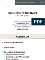 Dinamica_01_IntroMovim(2019-01).pdf