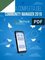 community manager guia 2019.pdf