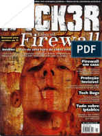 Revista.H4CK3R.curso.de.Firewall.by.COldFire