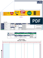 105513 - TI 446 FRESKBANA ETQ CINTA PARA BANANO_decrypt.pdf