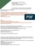 Expo Agroecosisema