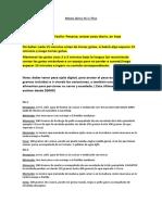MenuejemploFase2.docx