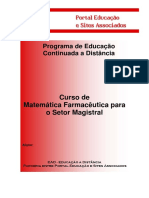 Mat Farm Magistral01