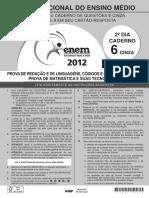 ENEM PPL 2012 DIA 2.pdf