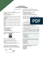 EXAMENES-TERCER PERIODO-LICEO EL CASTILLO.docx
