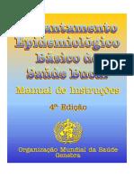 Manual OMS 1997