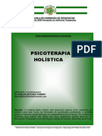 Anatomia Energetica Aura e Chackras_2019 (1)