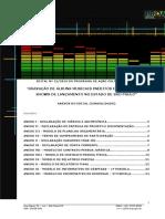 Método de edital ProAc