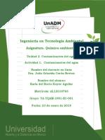TQAM_U2_A1_KAKA.pdf