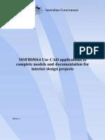 MSFID5014_R1