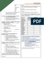 15 16 VERBO Estilistica Participios Regulares e Irregulares_TWEEtS