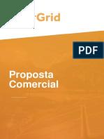 proposta comercial