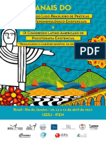 ANAIS DO Congressoo de psicoterapia fenomenologica 2017.pdf