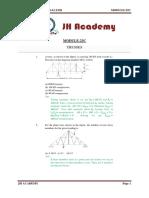 GATE structure qwestion.pdf