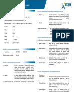 MSDS_BETA 123 - BETA 132 – BETA 314.pdf