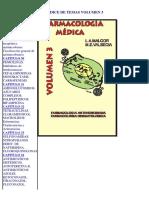 3-farmacologia-5volumenes-3.pdf