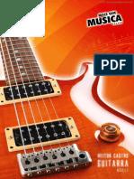 [Cliqueapostilas.com.Br] Apostila de Guitarra 64