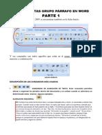 Grupo Parrafo Parte 1 (3)