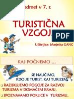Turisticna-vzgoja7