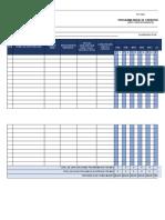 SIG-F-005 Programa Anual de Capacitaciones_v02